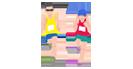 taller-atletismo-02