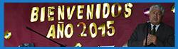 bienvenidos2015_news