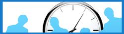 calendario_news