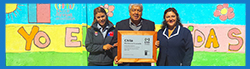 chile-previene_news