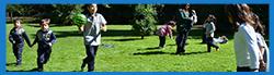 dia-actividad-fisica_news