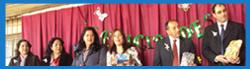 dia-asist-educ-2010-news