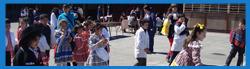 fiestas-patrias-2009-news