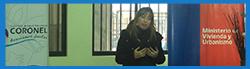 firma-mej-barrio_news