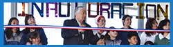 inauguracion-simbolica_news