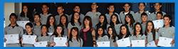 licenciatura2014_news