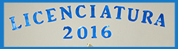 licenciatura2016_news