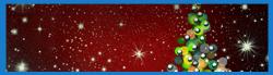 mensaje-navidad_news