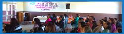 seminario_news