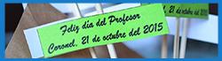 celebracion-dia-profesor_news