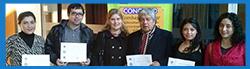 congreso_news