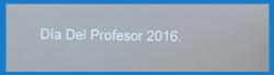 dia-profesor2016_news