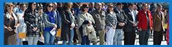 inauguracion-canchas_news