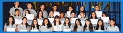 licenciatura2015_news