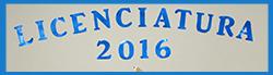 licenciatura2016_news