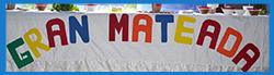 mateada_news