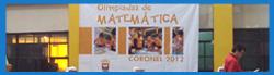 olimpiadas-mate-2012-news