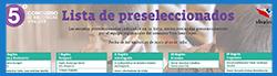 pre-concurso-biblio_news