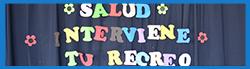 salud-recreo_news